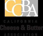 California Cheese & Butter